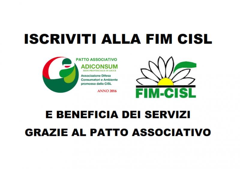 patto cisl FIM_001