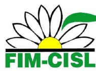 CISL FIM