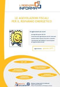 agevolazioni_fiscali_risparmio_energetico