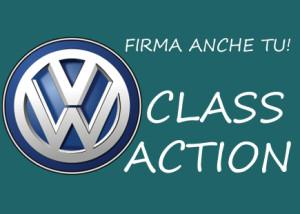 class action volkswagen