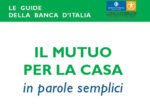 mutuo-banca-italia
