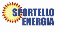 sportello energia1