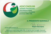 tessera-adiconsum-2