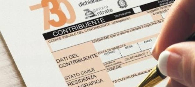 730 precompilato: Garante privacy, diritto di scelta su spese mediche. Informare i cittadini