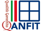 anfit_qualita_garantita