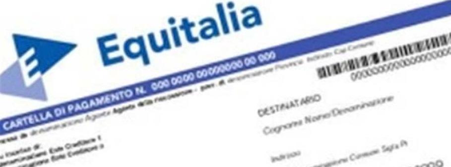 Equitalia cartelle decadute riaperti i termini per for Rate equitalia