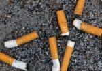 mozziconi-di-sigarette-642x336
