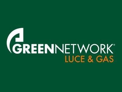 Green Network. Ci risiamo con i contratti di luce e gas non richiesti