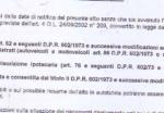 File1398_001