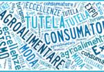 tutela_consumare