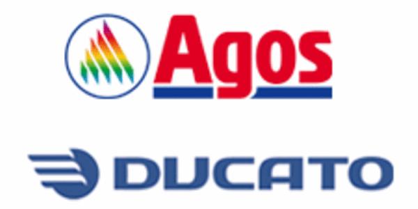 Antitrust sanziona per un milione e 640.000 euro Agos ducato per pratiche scorrette