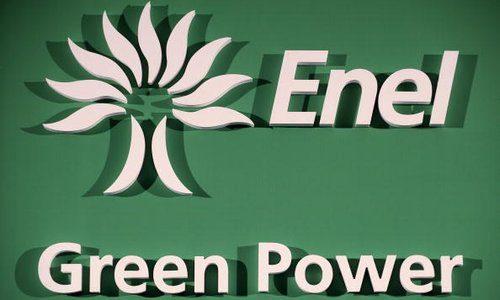 Pratiche commerciali scorrette per impianti fotovoltaici: una sanzione di 640.000 euro al Gruppo Green Power