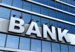 bank-banche-banca-banking