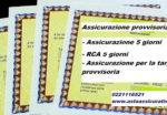 assicurazione5giorni-www-astaassicurativa-it