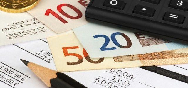 La richiesta della banca di autorizzazione all'addebito degli interessi passivi. Che fare