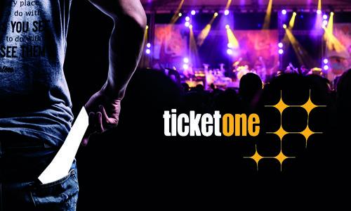 Prevendita biglietti concerti: sanzioni per Ticketone e quattro operatori del mercato secondario