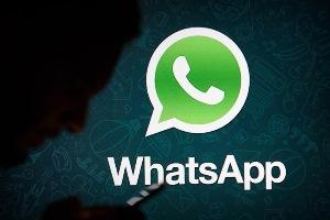 Sanzione da 3 milioni di euro per whatsapp, ha indotto gli utenti a condividere i loro dati con facebook