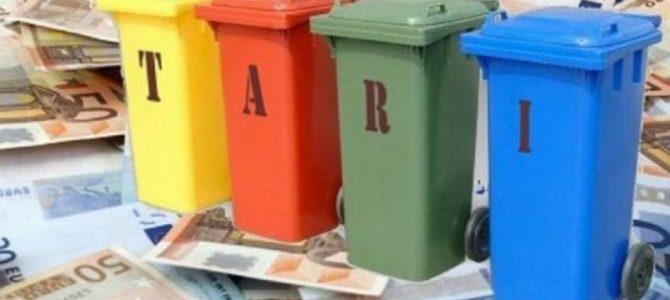 Aumenti Tariffari sui rifiuti a Galatina. Adiconsum vuole vederci chiaro