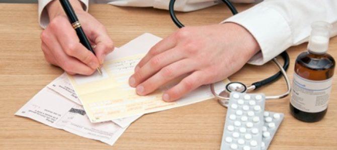 Nuove regole per i certificati di malattia per i lavoratori dipendenti. Attenzione ai rischi e alle sanzioni