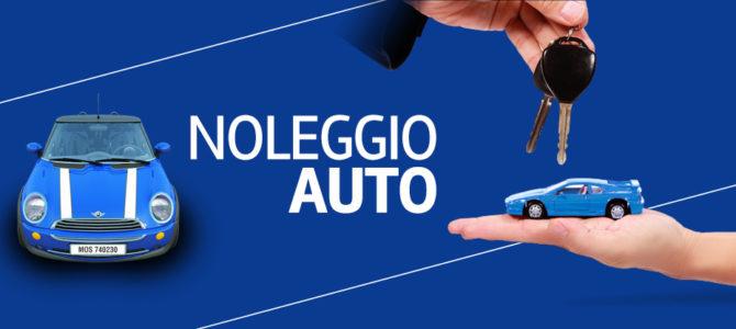 AGCM. Autonoleggio, sanzioni a Locauto rent e Maggiore rent per pratiche commerciali scorrette
