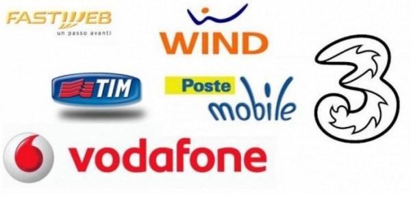 AGCM. Fatturazione mensile telefonica, confermate misure cautelari: gli operatori definiscano in modo autonomo eventuali variazioni delle tariffe
