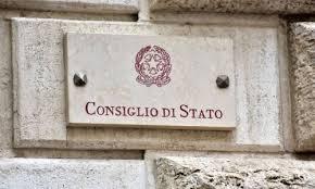 Consiglio di Stato. Non sanzionabile l'assenza del Pos per commercianti e professionisti