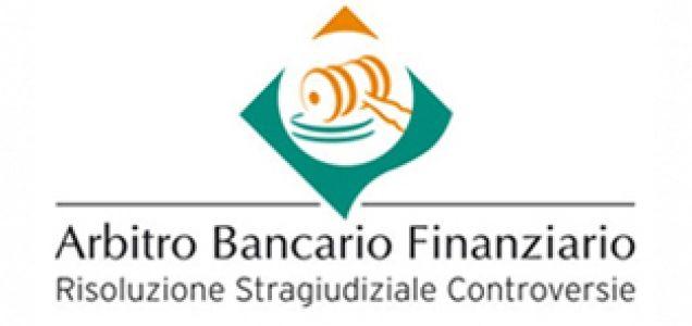 Decisione ABF. Nessun limite alla documentazione bancaria