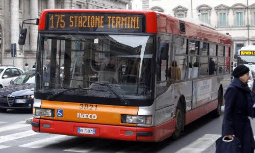 Detraibili nel 730/2019 le spese per gli abbonamenti al trasporto pubblico locale (bus, metropolitana, ecc.). Conservare la ricevuta o fattura di acquisto