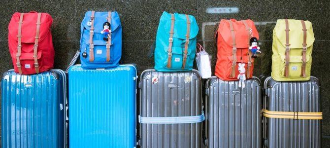 Supplemento per il bagaglio a mano, sospesa la nuova policy di Ryanair e Wizz Air