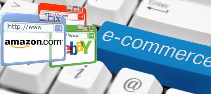 Acquisti online: fine del geoblocking. Cosa cambia per il consumatore