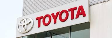 Adiconsum segnala Toyota ad Antitrust per pubblicità ingannevole