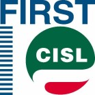 CISL FIRST