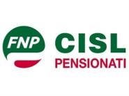 CISL FNP