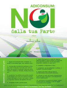 NoiDallaTuaParte_001
