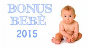 bonus-bebe-2015-inps