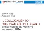 collocamento-obbligatorio-disabili