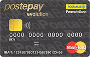 postepay-evolution