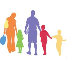 Scade il 31 gennaio 2016 la domanda per l'assegno ai nuclei con 3 figli minori nel 2015