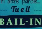 bail-in675-320x275