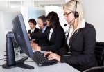call center pratica aggressiva
