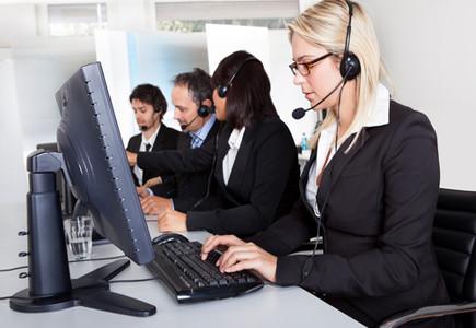 In vigore il nuovo Codice Etico per il Call Center. Stop alle telefonate moleste