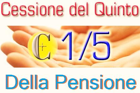 Inps: Aggiornamento tassi interesse per cessioni quinto pensioni