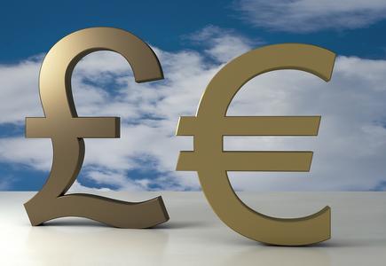 Cambio Lira / Euro. Ultima chance per prenotare il cambio non fatto