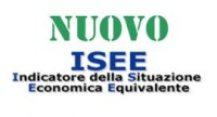 nuovo_isee