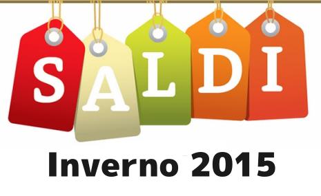 VADEMECUM SALDI INVERNALI 2015