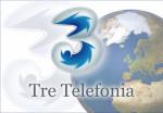 telefono - tre