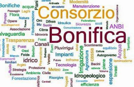 Consorzi di Bonifica. I solleciti di pagamento arrivano e i servizi no. Cosa fare.