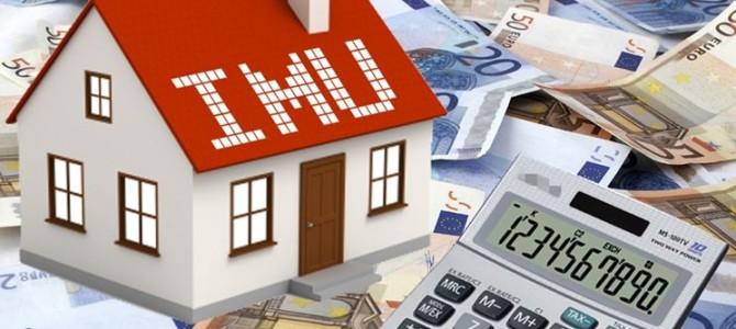 IMU e immobili in Comodato. Lo sconto del 50% diventa più accessibile