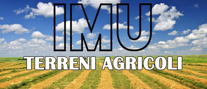 Violato lo Statuto del Contribuente. IMU Agricola illegittima per il 2014