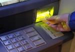 poste ATM